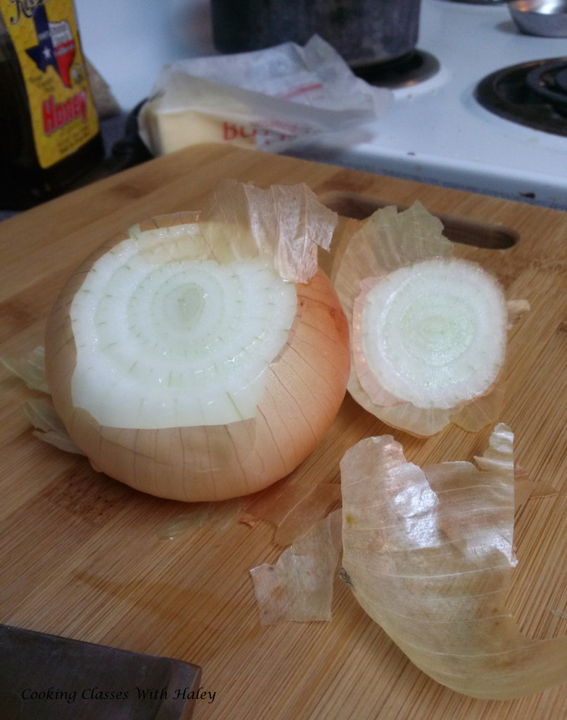 how-to-cut-onion-step1