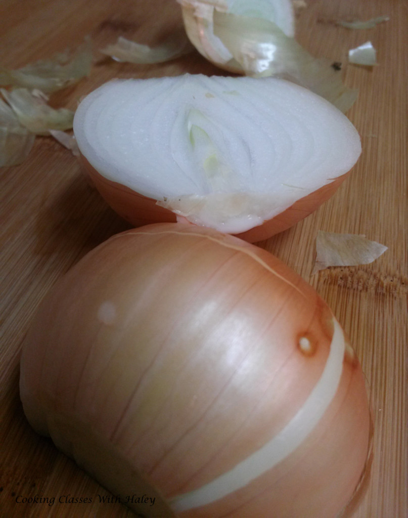 how-to-cut-onion-step2