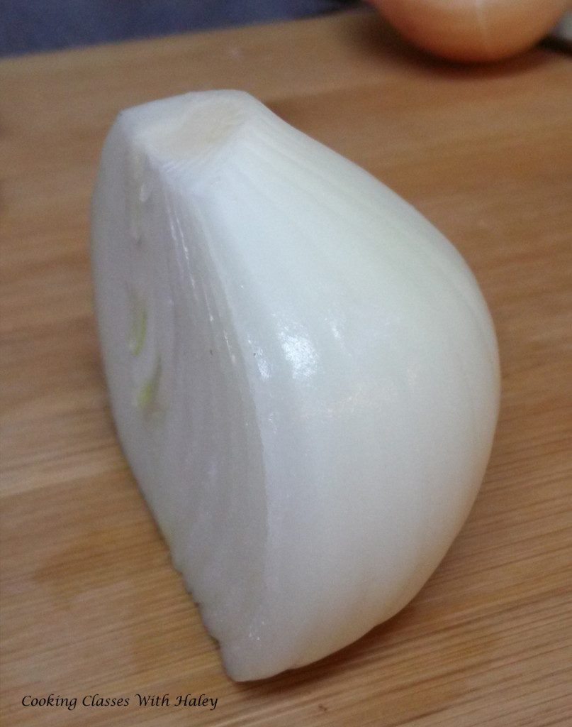 how-to-cut-onion-step4