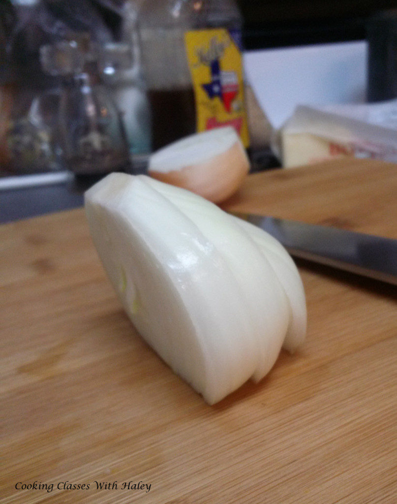 how-to-cut-onion-step5