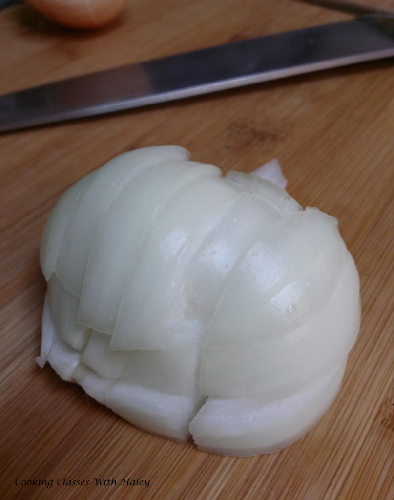 how-to-cut-onion-step6